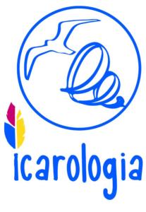icarologia