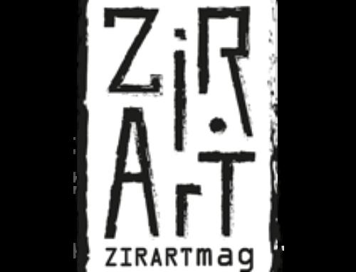 ZirArt