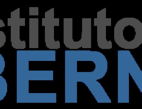 ENDO-FAP Istituto Berna Mestre