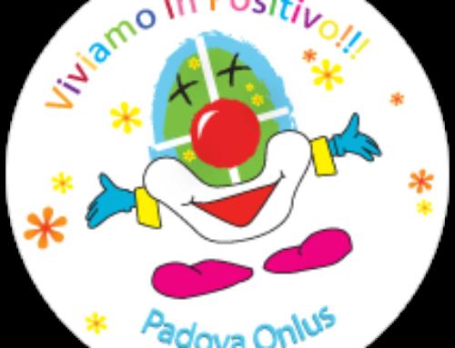 VIP PADOVA Onlus