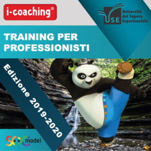 Abilità di Coaching