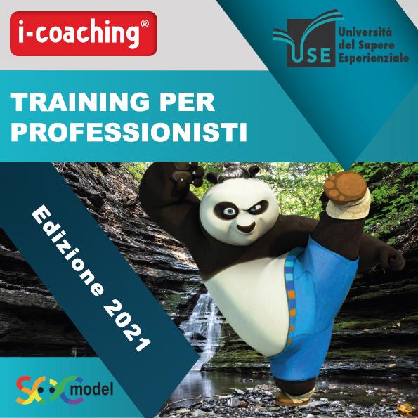 formazione abilità di coaching